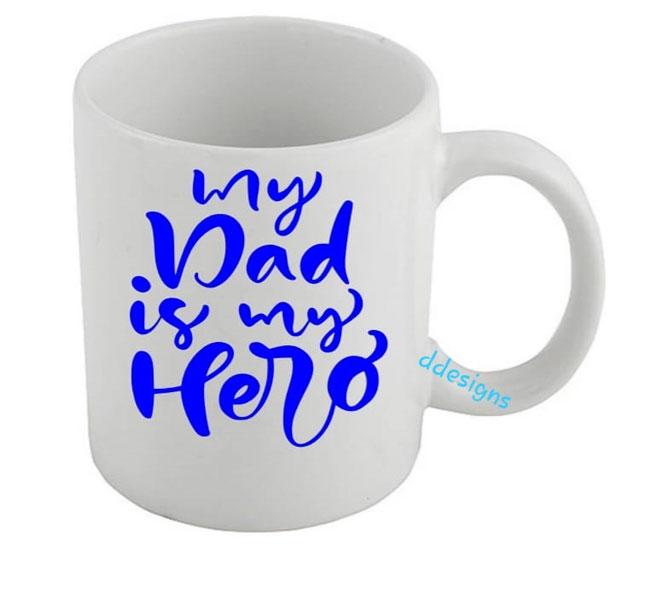 Dad-hero-mug